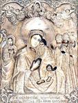 Σύναξη της Υπεραγίας Θεοτόκου «των αδελφών του Κιέβου» εν Ρωσία