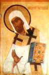Εύρεση των Ιερών Λειψάνων του Αγίου Λεοντίου, Επισκόπου Ροστώβ, του θαυματουργού