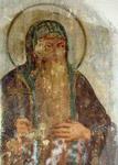 Άγιος Νικήτας ο Στυλίτης Πρεσλαβίας ο Θαυματουργός