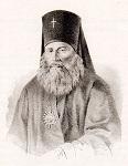 Άγιος Ιννοκέντιος ο Επίσκοπος Χερσώνος