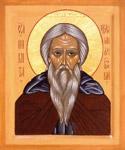 Άγιος Νικήτας Αρχιεπίσκοπος Χαλκηδόνας