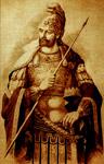 Κωνσταντίνος ΙΑ' Παλαιολόγος