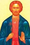 Ανάμνηση θαύματος Αγίου Ιωάννη του Τραπεζούντιου του εν Ασπροκάστρω αθλήσαντος