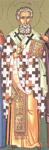 Άγιος Μητροφάνης Αρχιεπίσκοπος Κωνσταντινούπολης