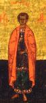 Άγιος Θεόδοτος ο εν Άγκυρα