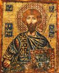Ανακομιδή Ιερών Λειψάνων του Αγίου Θεοδώρου Στρατηλάτου