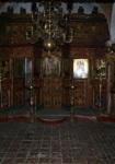 Η εκκλησία του κελλιού