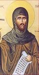 Άγιος Παύλος ο νέος Οσιομάρτυρας από τα Ιωάννινα