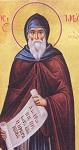 Άγιος Τιμόθεος ο νέος Οσιομάρτυρας που μαρτύρησε στη Θεσσαλονίκη