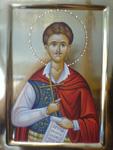 Άγιος Γεώργιος ο εν Κρήνη
