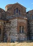 Σύναξη της Παναγίας της Βλαχέρνας στην Άρτα