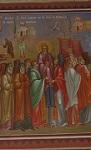 Ανακομιδή των Ιερών Λειψάνων του Οσίου Ιωακείμ του νέου του θεοφόρου