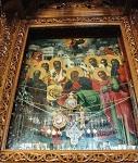 Σύναξη της Παναγίας της Αλεξανδρινής στην Βέροια
