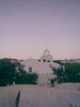 Σύναξη της Υπεραγίας Θεοτόκου της Φοινικιώτισσας στην Σαντορίνη