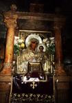Παναγία η Ιεροσολυμίτισσα (ssiatravani: www.panoramio.com/user/5471190)