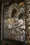 Σύναξη της Παναγίας της Τουρλιανής στην Μύκονο