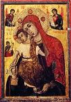 Σύναξη της Παναγίας της Τρικουκιώτισσας