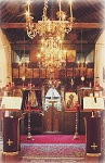 Παναγία Τρικουκιώτισσα