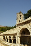 Παναγία Ζερβάτι (www.zervati.gr)