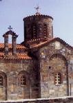 Ιερός Ναός Αγίου Αθανασίου Πατελάρου στην Αξό Κρήτης