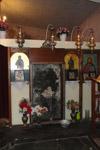 Σύναξη της Παναγίας της Φανερωμένης στη Νέα Σκιώνη Χαλκιδικής