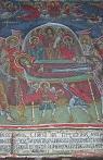 Σύναξη της Παναγίας του Σέλτου στην Άρτα