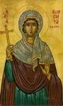 Αγία Κωνσταντία η εν Πάφω