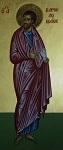 Άγιος Βαρθολομαίος ο Απόστολος