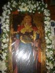 Σύναξη της Παναγίας της Νάπης (Αγία Νάπα)