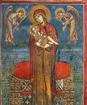 Σύναξη της Παναγίας της Αρακιώτισσας στην Κύπρο