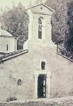 Η Ιερά Μονή Δαδίου το 1920 μ.Χ.