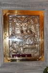 Σύναξη της Παναγίας της Γιάτρισσας στη Μάνη