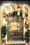 Σύναξη της Παναγίας της Καθαριώτισσας στην Ιθάκη