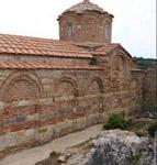 Παναγία Σικελία