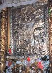 Σύναξη της Παναγίας Βροντιανής στην Σάμο