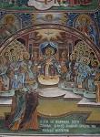 Μνήμη της Γ' Αγίας Οικουμενικής Συνόδου