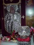 Όσιος Γεράσιμος κτήτορας της Ιεράς Μονής Αγίας Τριάδος Σουρβίας
