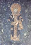 Άγιος Στέφανος, βασιλιάς των Σέρβων