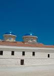 Σύναξη της Παναγίας Μυρσινιδίου στην Χίο