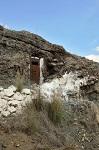 Το σπήλαιο του Οσίου Ιωάννη του Σπηλεώτη