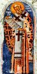 Άγιος Γρηγόριος ο Ιερομάρτυρας επίσκοπος της Μεγάλης Αρμενίας