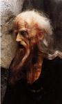 Άγιος Διονύσιος ο φιλόσοφος