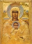 Σύναξη της Παναγίας Ελευθερώτριας στην Αθήνα