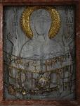 Σύναξη της Παναγίας Πονολύτριας στις Σέρρες