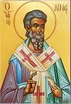 Άγιοι Ερμάς, Πατρόβας, Λίνος, Γάιος και Φιλόλογος, Απόστολοι από τους Εβδομήκοντα