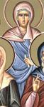 Αγία Σωπάτρα