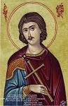 Άγιος Δράκωνας