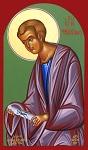 Άγιος Φίλιππος ο Απόστολος - Μιχαήλ Χατζημιχαήλ© www.michaelhadjimichael.com