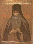Όσιος Παΐσιος Βελιτσκόφσκυ