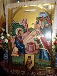 Άγιος Φιλούμενος ο Νεοιερομάρτυρας